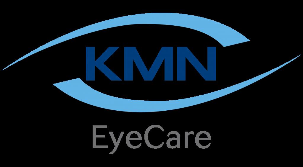 KMN-EyeCare-logo-1024x566