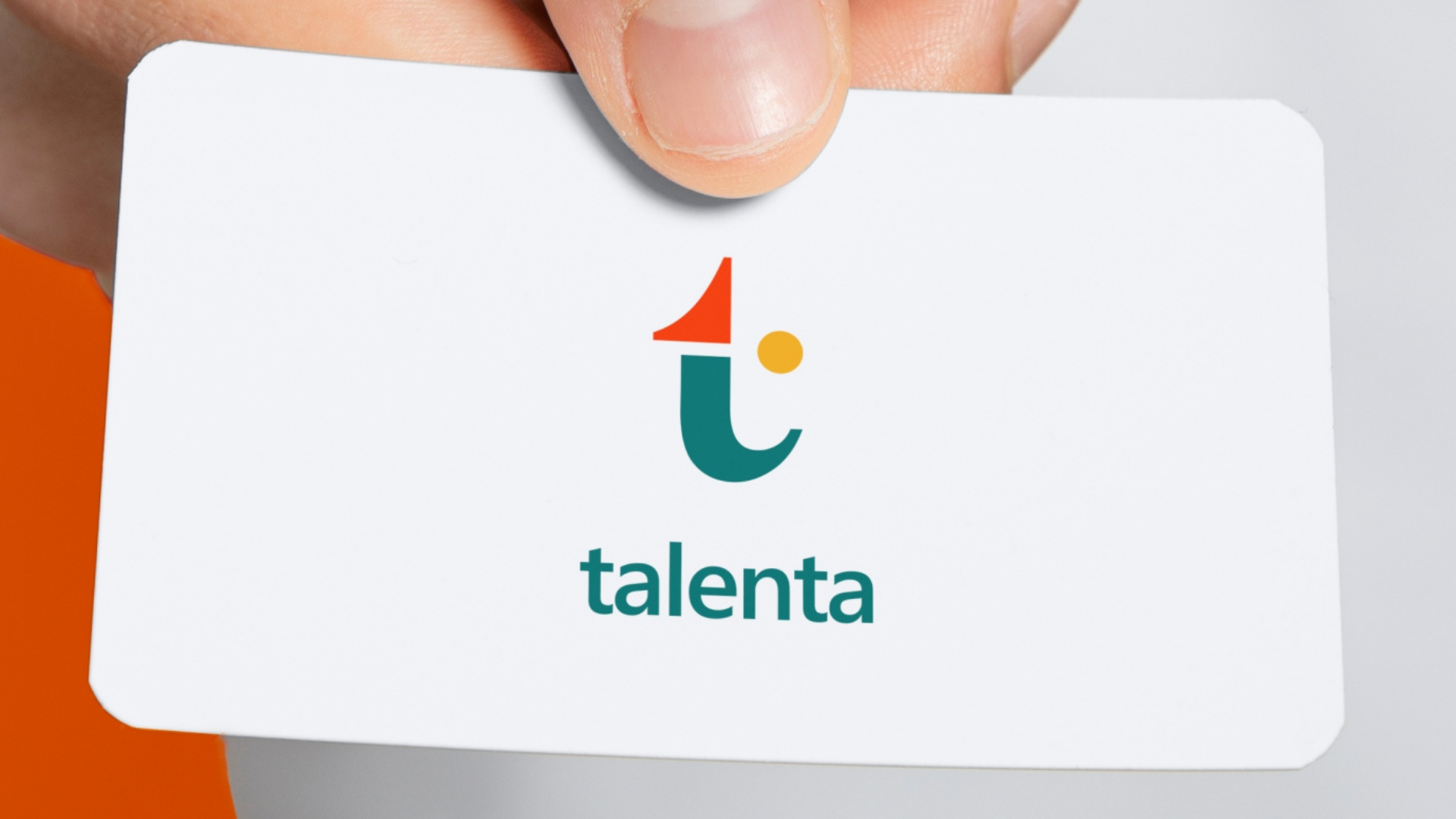 Jadi Bagian Perubahan di Gagas Talenta Academy