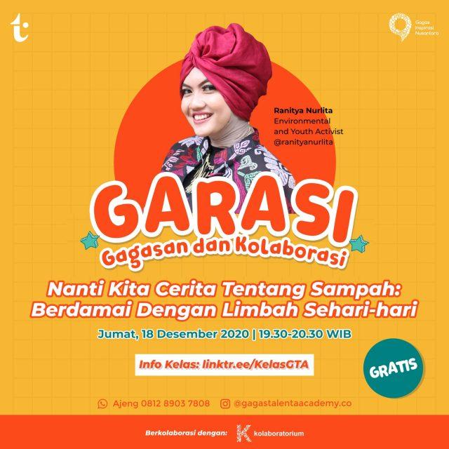 https://gagasin.co/wp-content/uploads/2021/04/Poster-Umum-Garasi-Desember-2-640x640.jpg