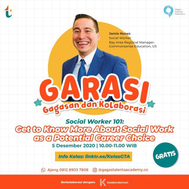 https://gagasin.co/wp-content/uploads/2021/04/Poster-Umum-Garasi-Desember-4-640x640.jpg