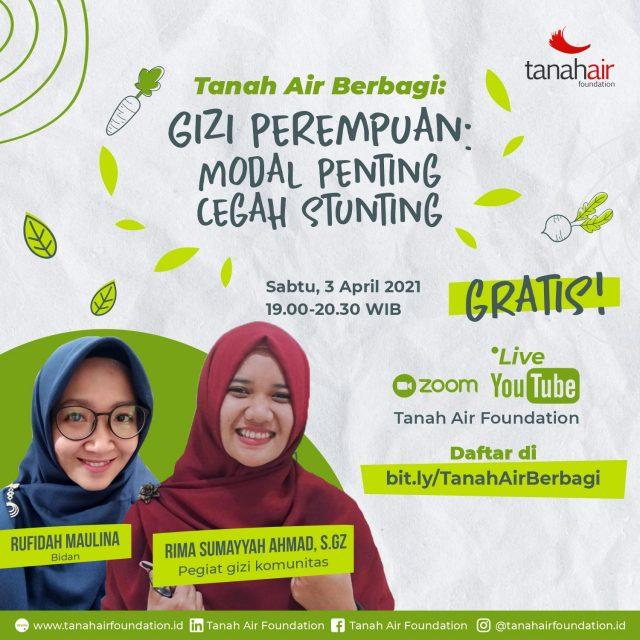 https://gagasin.co/wp-content/uploads/2021/04/Webinar-Tanah-Air-Berbagi-April-Web-640x640.jpg
